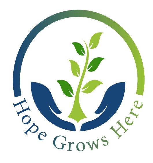 HGH Newsletter 1 - 2018 (Good Shep Episcopal CO) (1).jpg