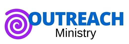 Outreach Ministry.jpg