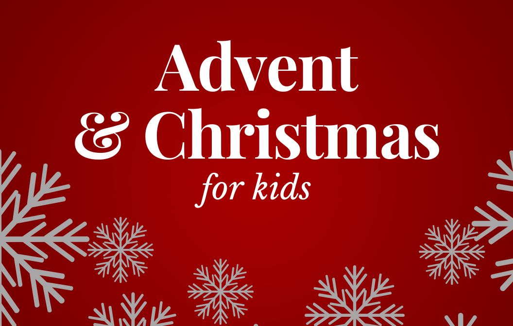 advent and christmas activities.png