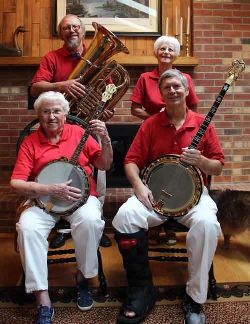 mile high banjo web.jpg
