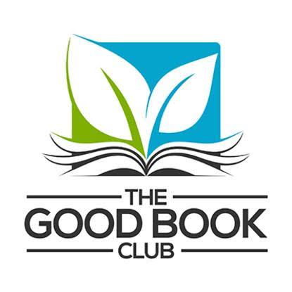 good book club.jpg