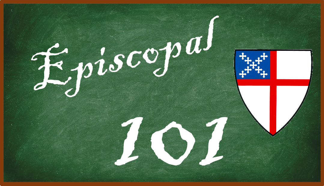 episcopal 101.png