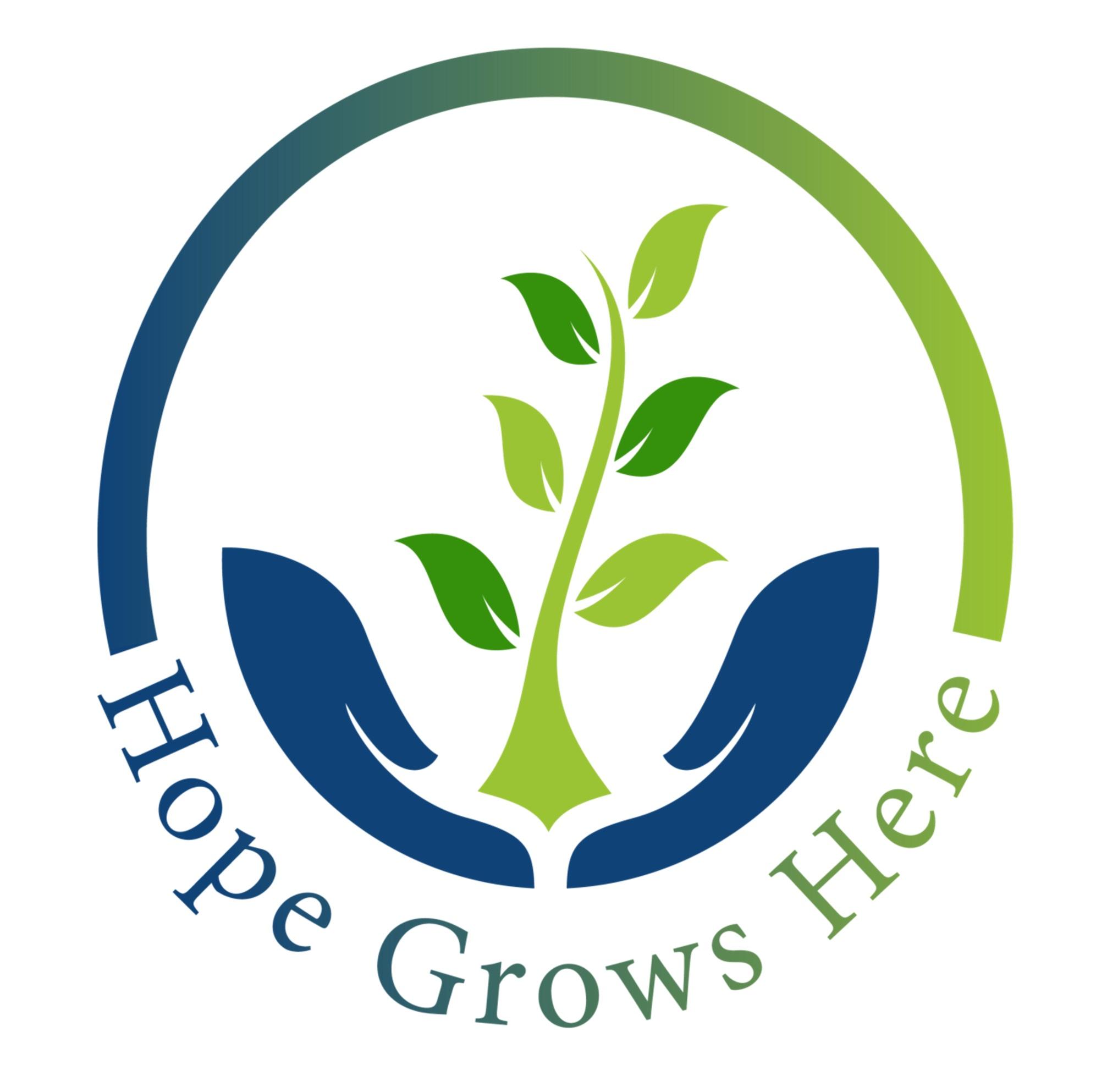 HGH+Newsletter+1+-+2018+%28Good+Shep+Episcopal+CO%29.jpg