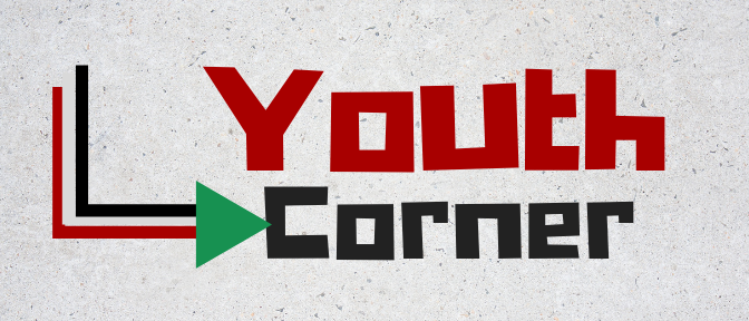 youth corner.png
