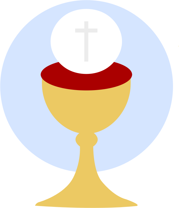 holy-communion-clipart-4.png