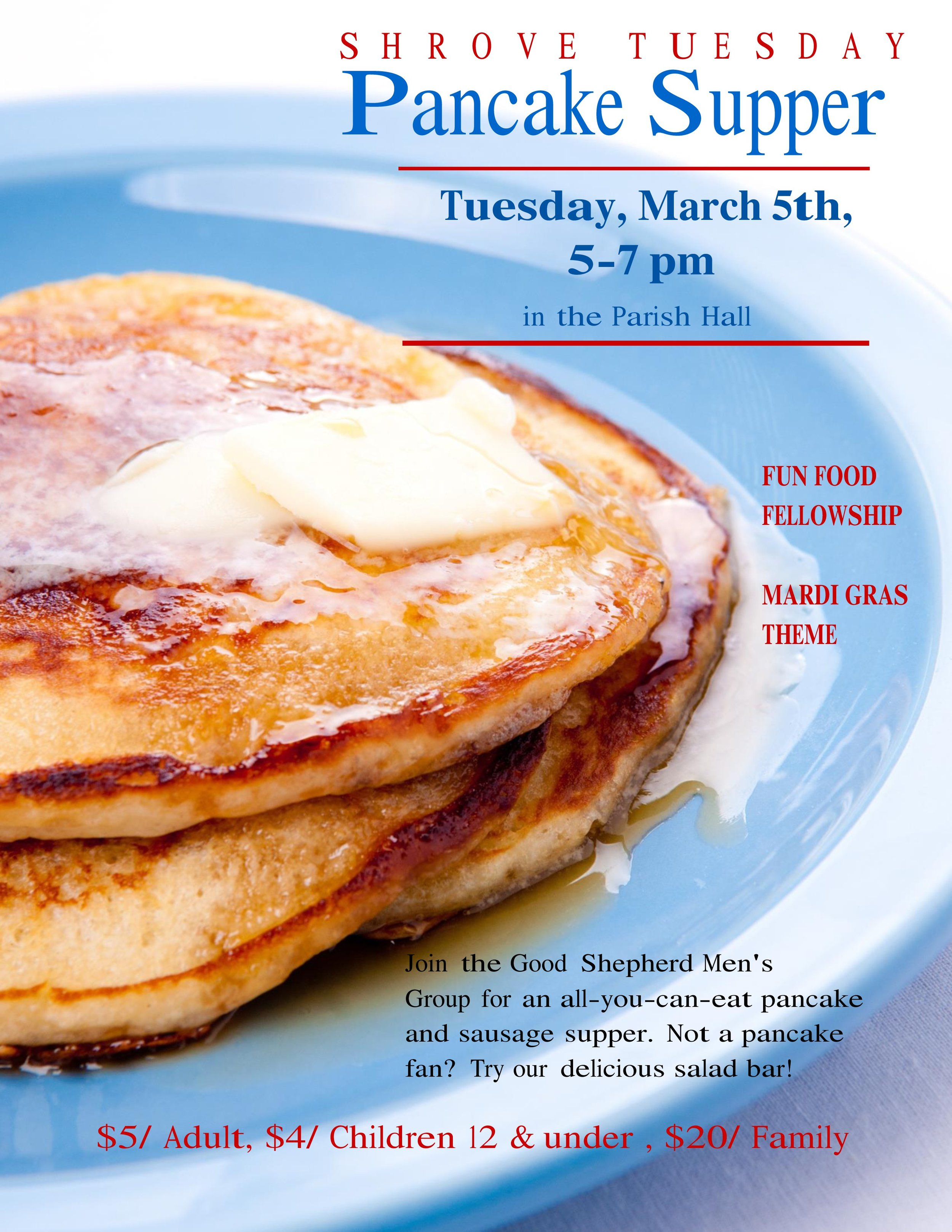 Shrove Tuesday Pancake Dinner Poster 190223-page-0.jpg