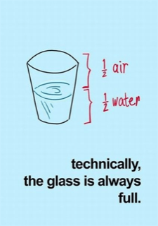 glass half full.png