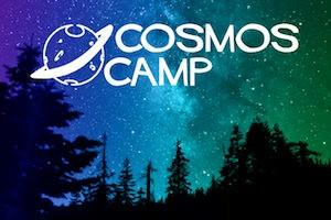 cosmos camp.jpg