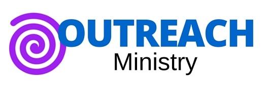 Outreach+Ministry.jpg