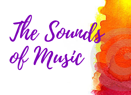 sounds of music logo.png