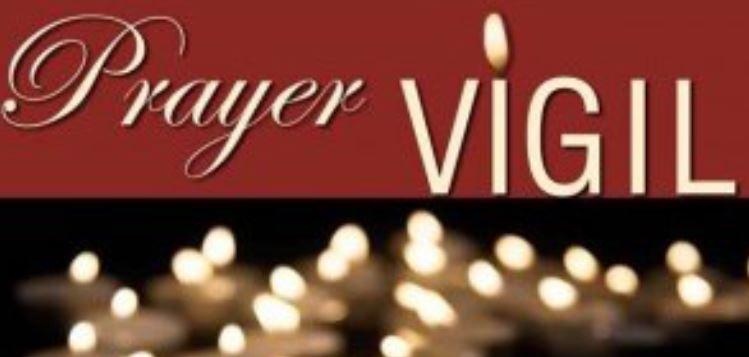 prayer_Vigil.JPG