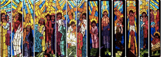 stations of the cross.png