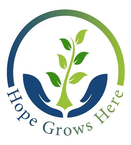 HGH+Newsletter+1+-+2018+%28Good+Shep+Episcopal+CO%29+%281%29.jpg