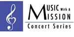 MWM logo.jpg
