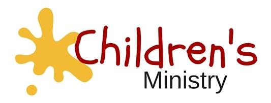 Children%27s+ministries+%282%29.jpg