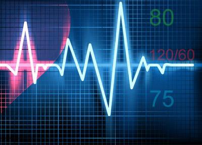vital-signs-monitoring-400x286.jpg