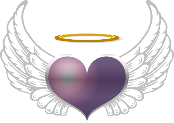 angel-wings-clipart-love-6-transparent.png