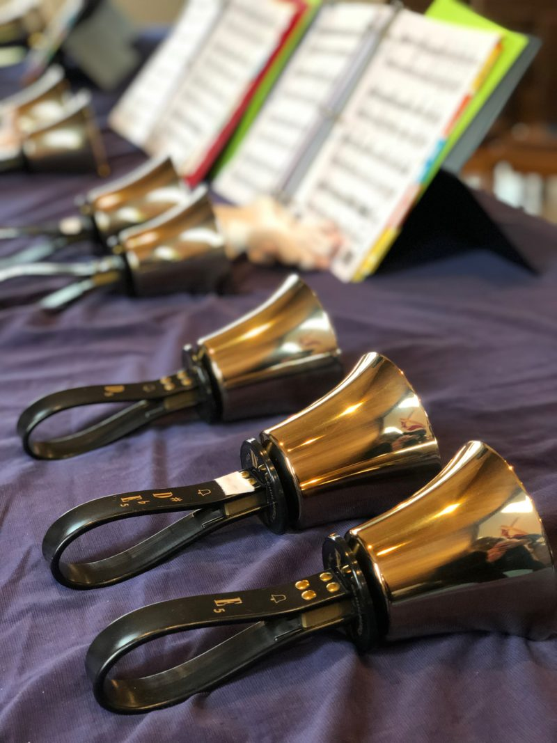 Bell-Choir-IMG_0273-800x1067.jpeg