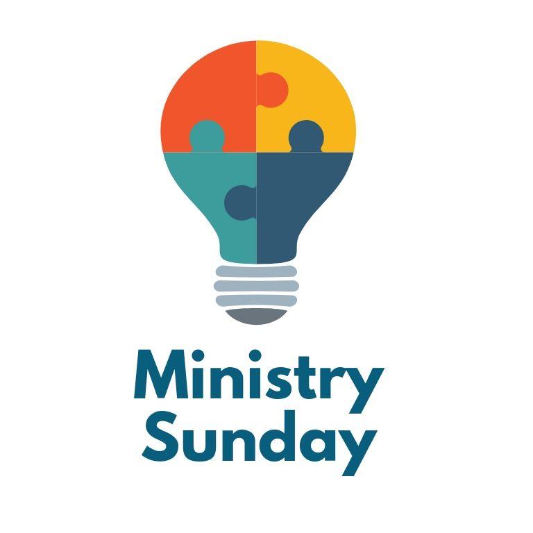 Ministry sunday logo.jpg