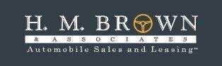 HMB Grayscale logo.jpg