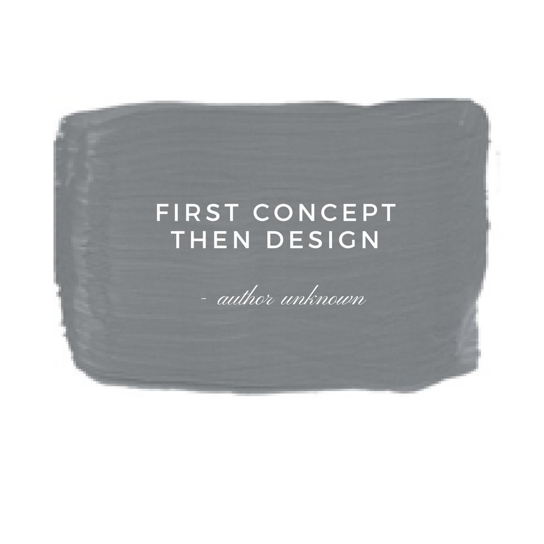 First ConceptThen Design (1).png