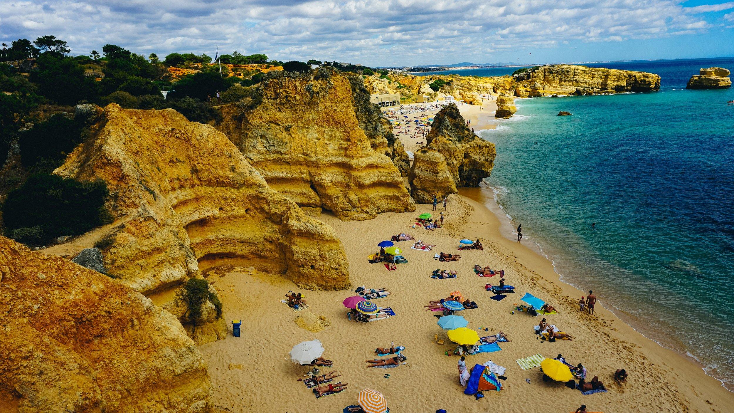 portugal-beach-cliffs_4460x4460.jpg