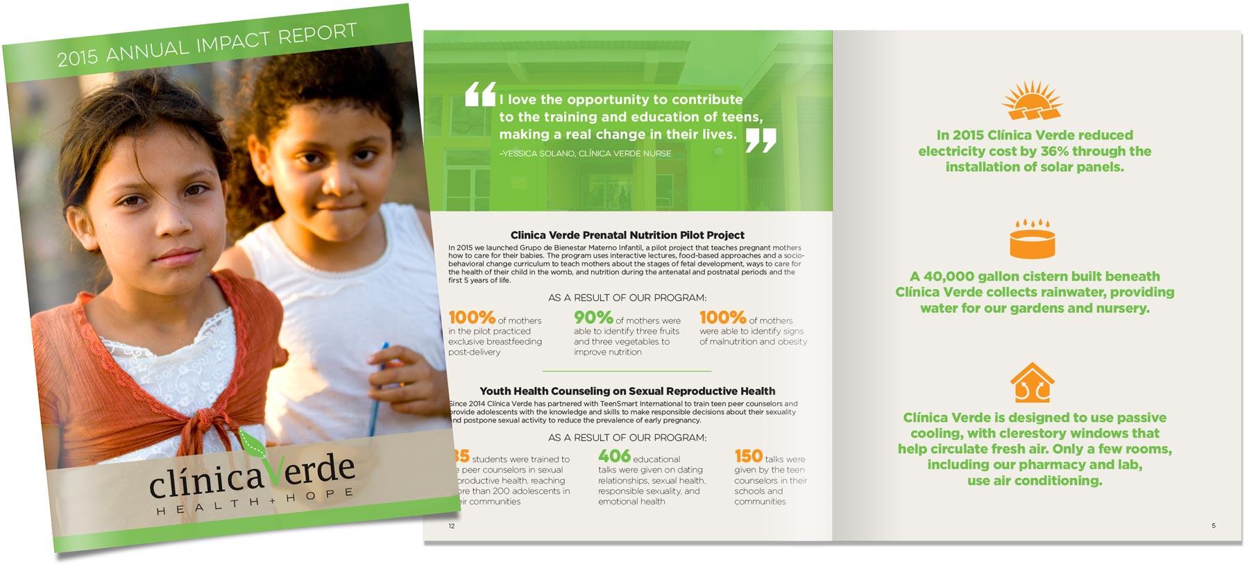 todd_bates_creative_corporate-report_design