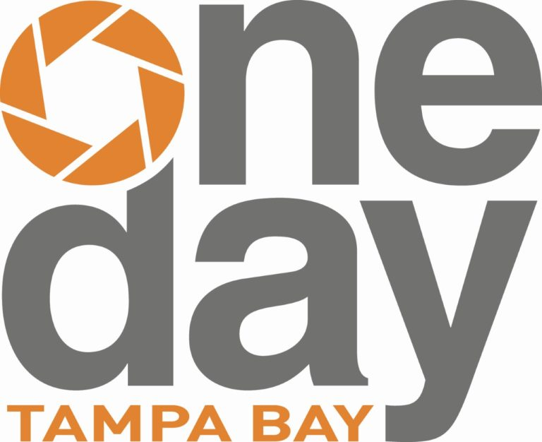 One-Day-Tampa-Bay-768x626.jpg