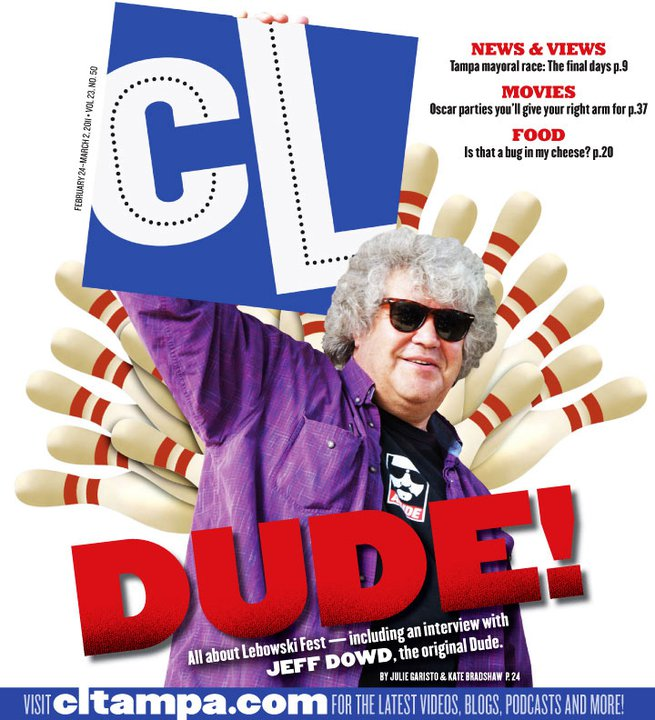 todd_bates_creative_cover_design_creative-loafing6.jpg