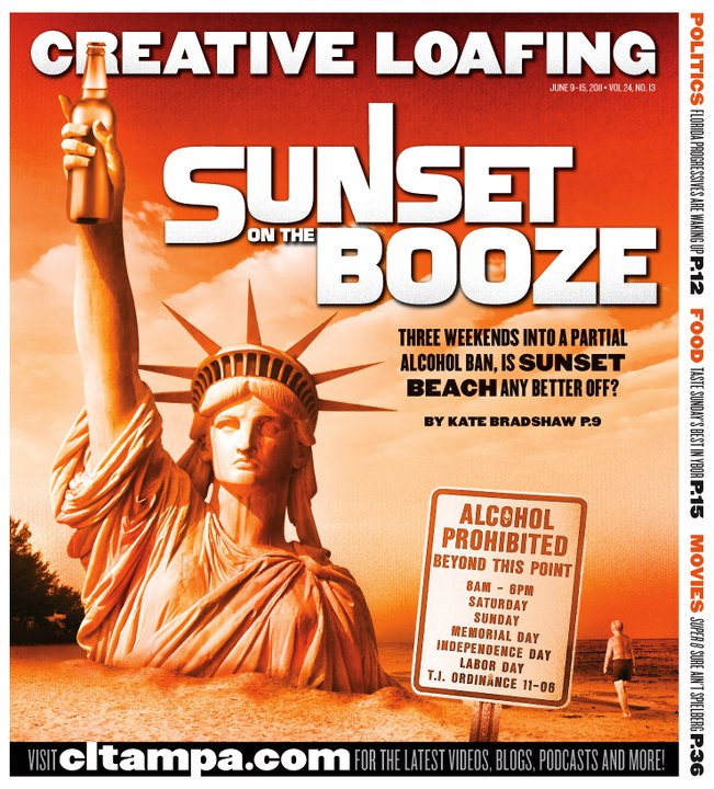 todd_bates_creative_cover_design_creative-loafing8.jpg