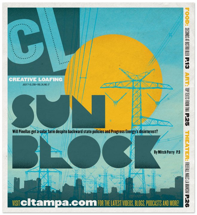 todd_bates_creative_cover_design_creative-loafing9.jpg