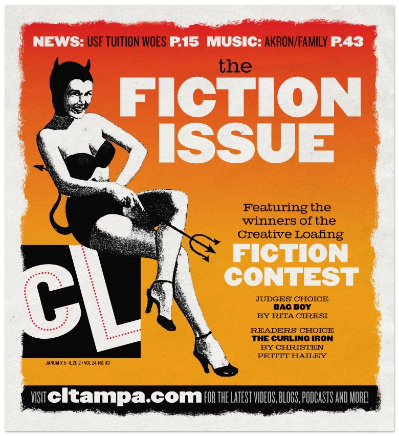todd_bates_creative_cover_design_creative-loafing17.jpg