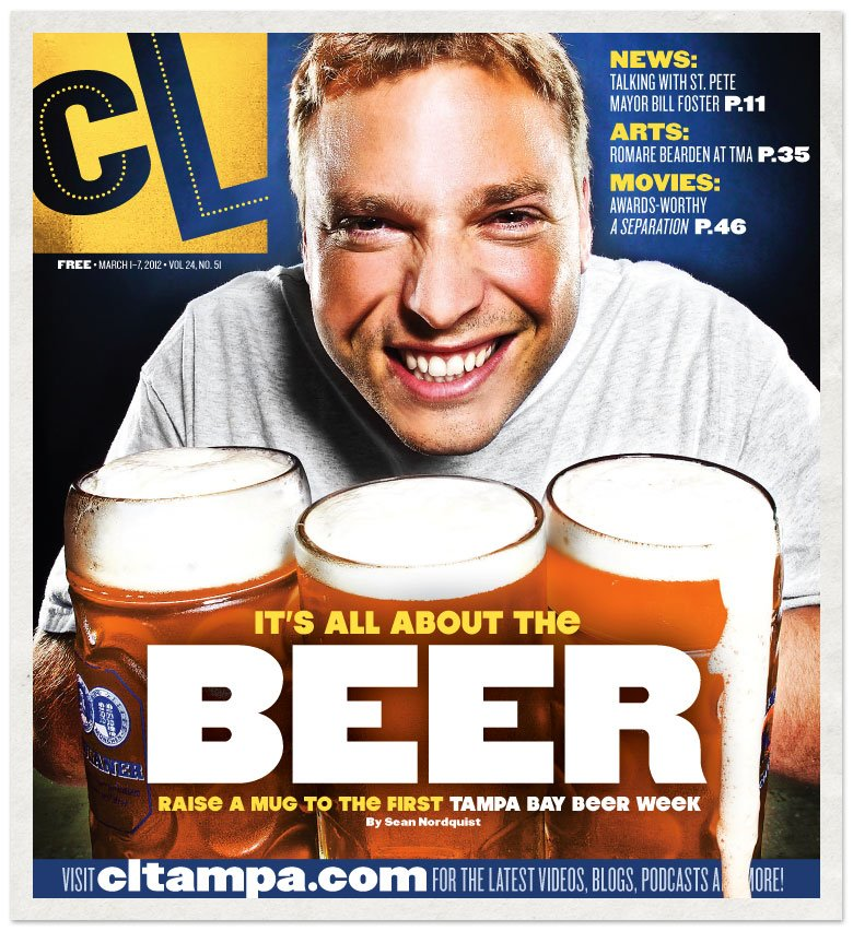 todd_bates_creative_cover_design_creative-loafing18.jpg