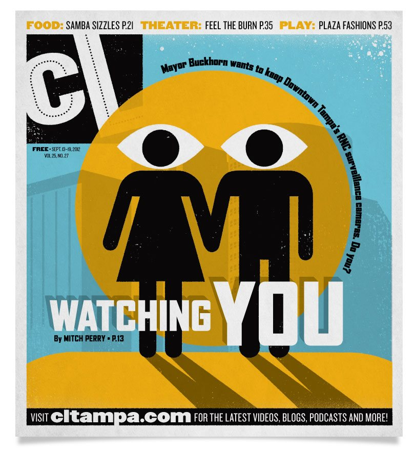 todd_bates_creative_cover_design_creative-loafing26.jpg