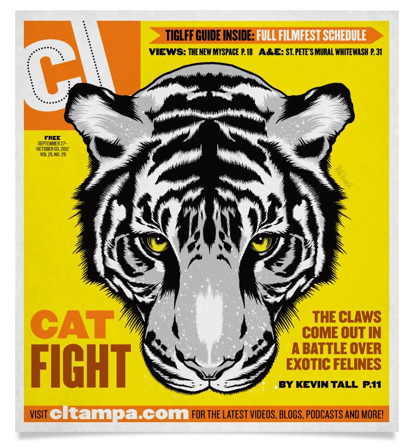 todd_bates_creative_cover_design_creative-loafing27.jpg