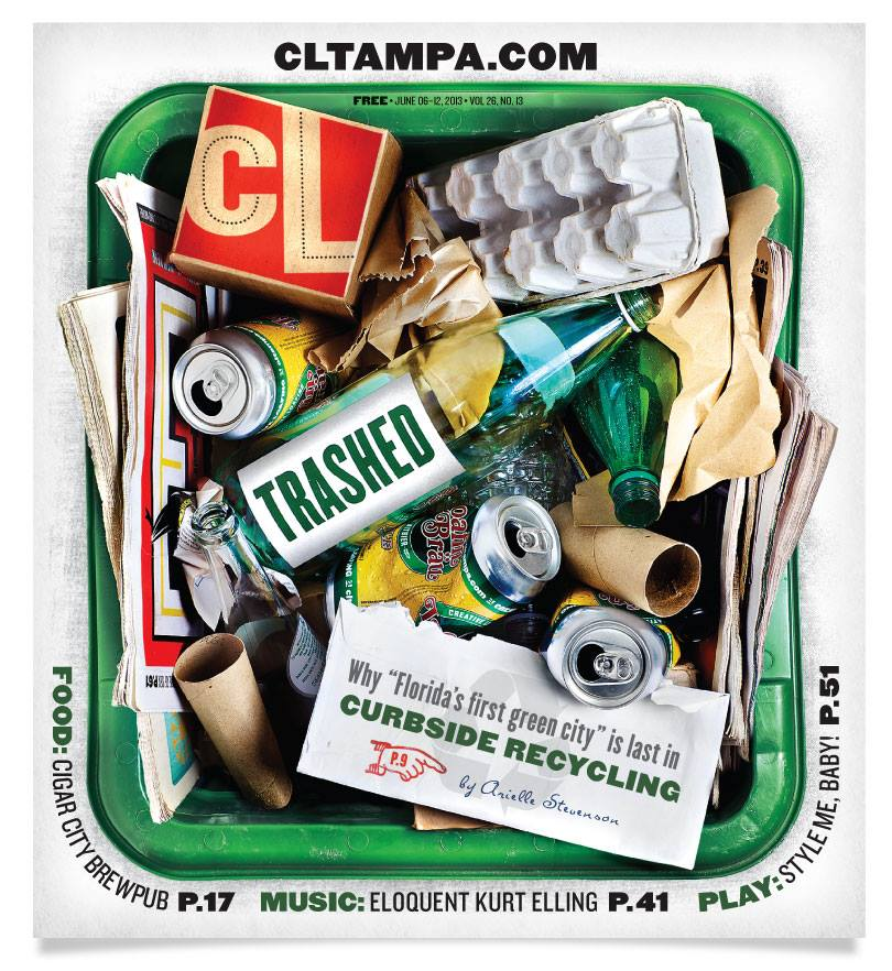 todd_bates_creative_cover_design_creative-loafing35.jpg