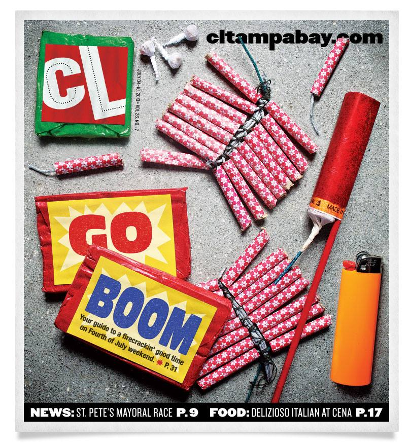 todd_bates_creative_cover_design_creative-loafing37.jpg