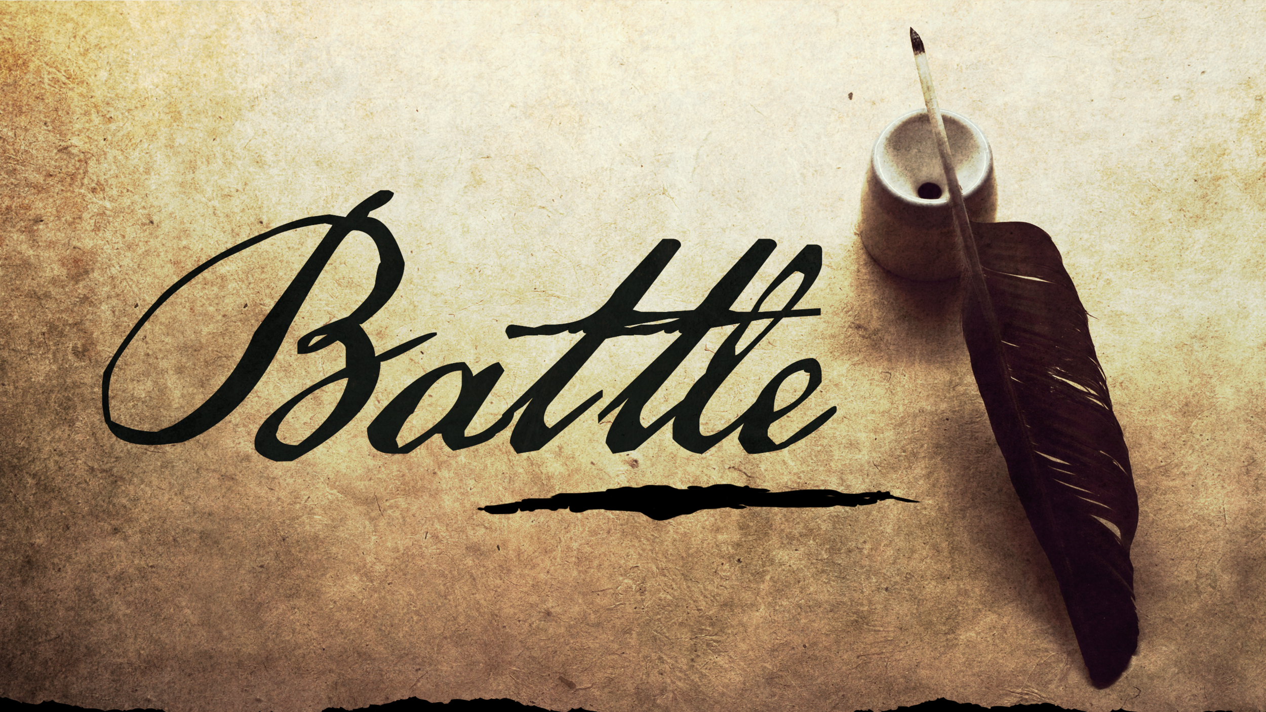 Battle Sermon.png