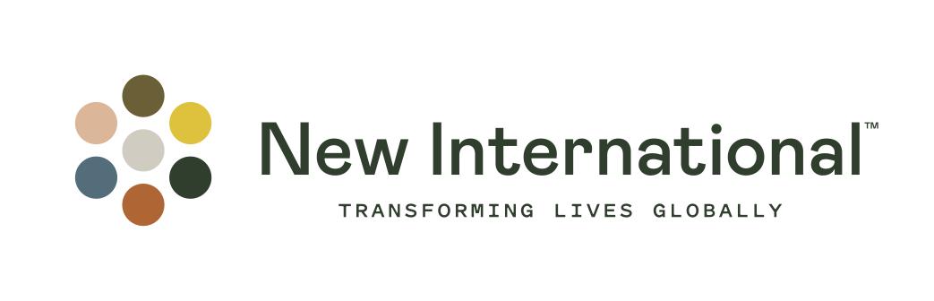 New Intl_PrimaryLogoTagline_CMYK.png