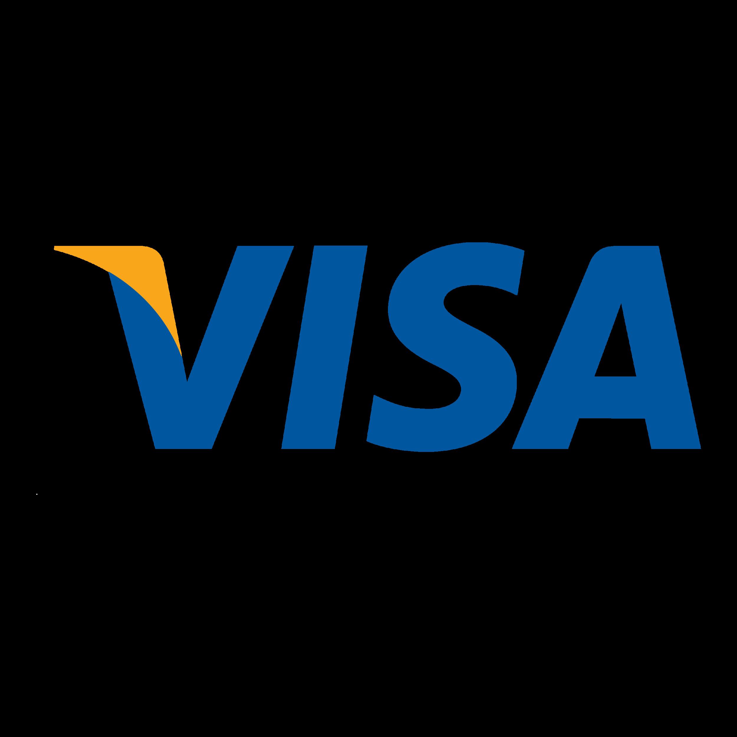 MasterCard-01.png