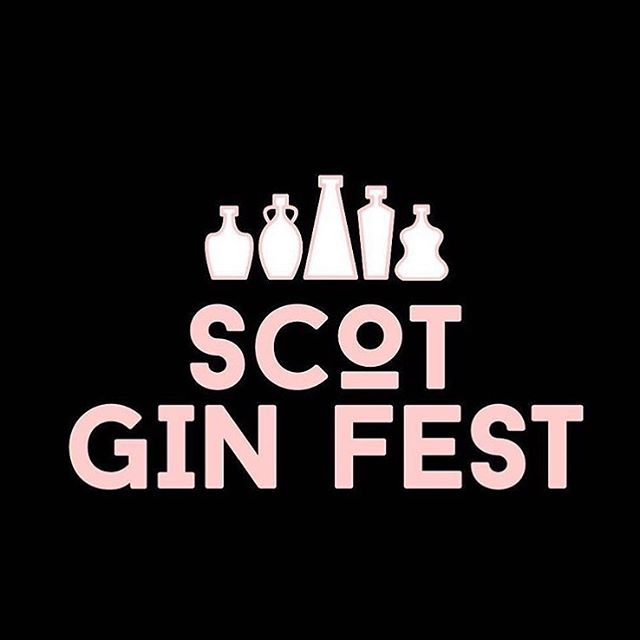 Gin fan? Looking for inspiration for a day out in 2018?  Head over to @scotginfest 4 festivals to choose from across Scotland.  10 tasters of Gin included with your ticket. Go and find your favourite Scottish Craft Gin!!! A cracking day out.  #GinningIsWinning