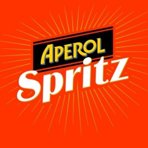 What a day at the Eat and Drink Festival! If you are coming tomorrow, swing by our bar for a refreshing Aperol Spritz or we have a phenomenal Saison by Out of Town Brewing! You know it makes sense.  @aperolspritzuk  @outoftownbrewing