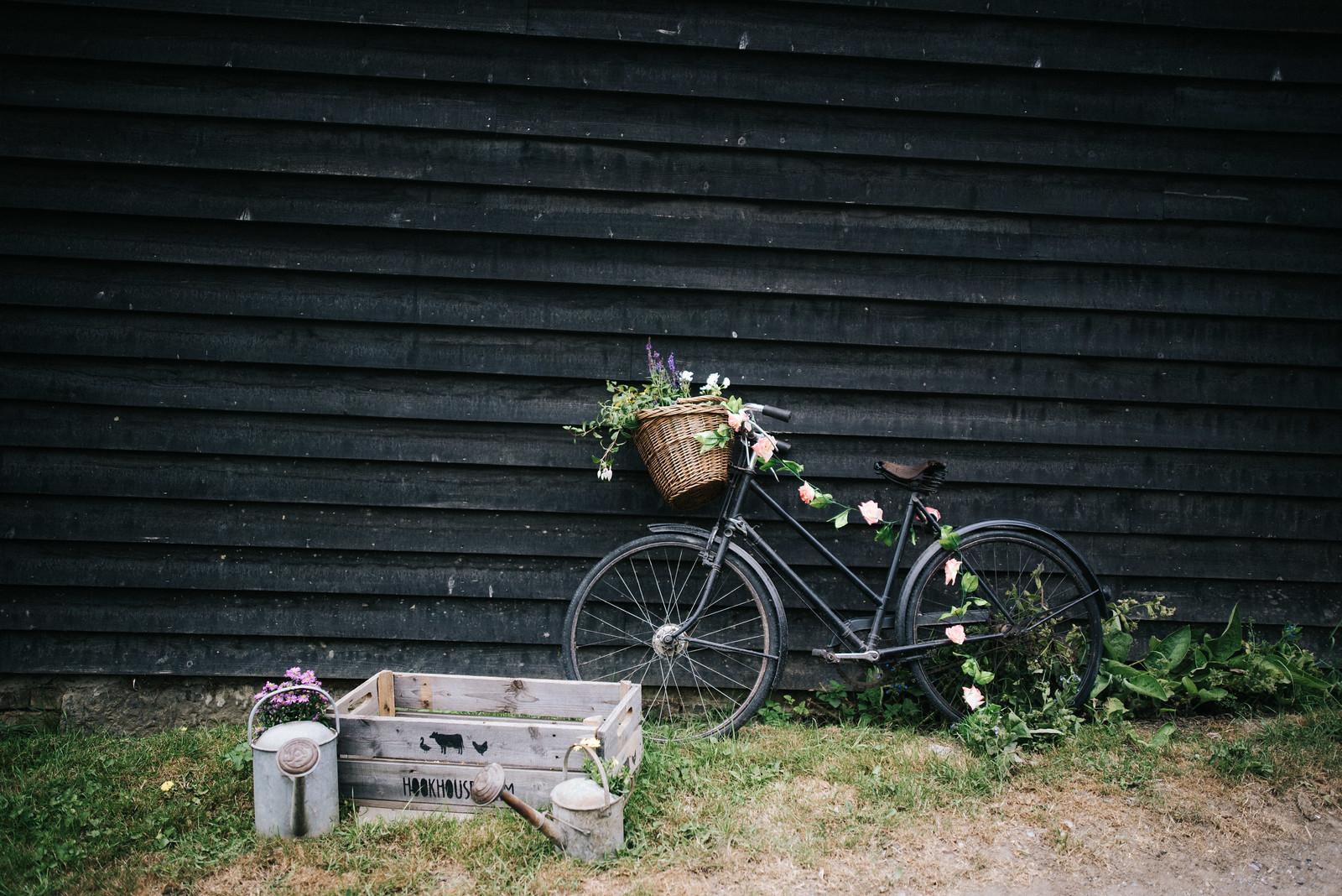 Photography  Lauren Henson