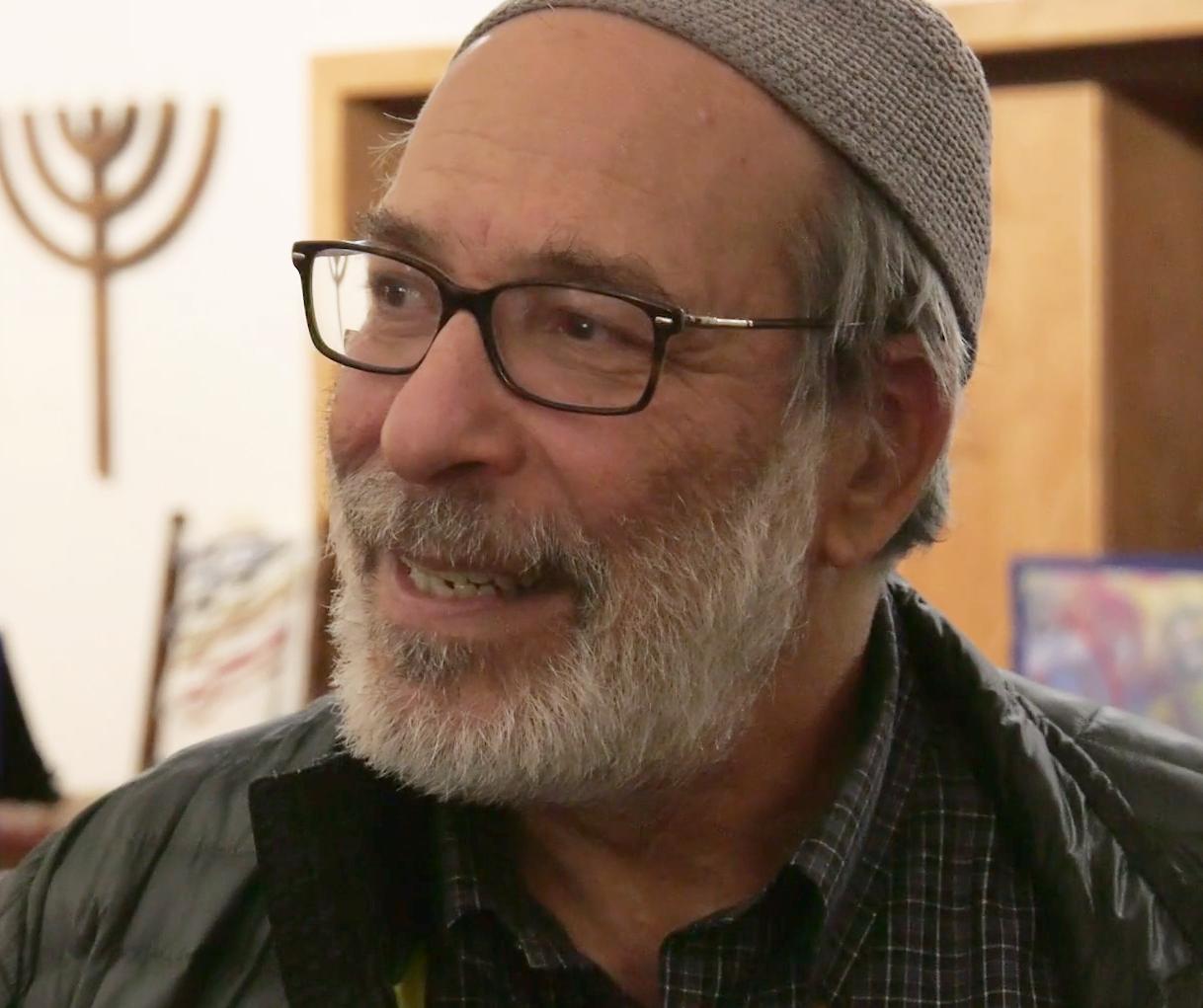 Rabbi_Ed_Smiling.png