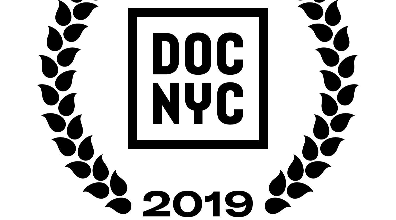 DOCNYC19_Laurels_OfficialSelection_RGBBlack.jpg