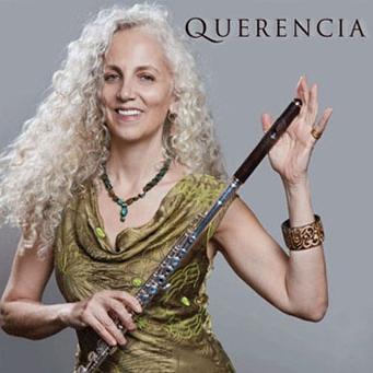 10-discography-querencia-cover.jpg