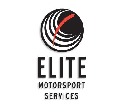 Logo_EliteMotorsports.png