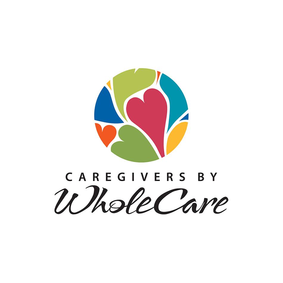 CGWC_Logo_Folio.jpg