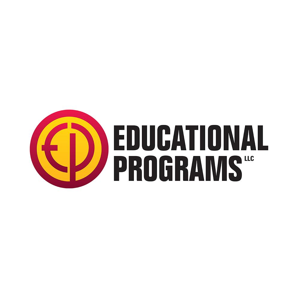 EdProLLC_logo_folio.jpg