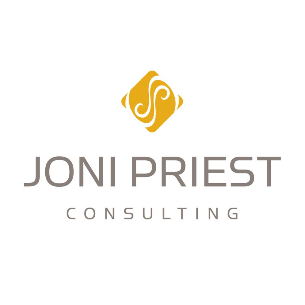JPC_Logo_FINAL_web_995.jpg